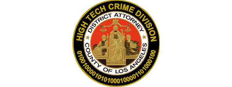 Los Angeles District Attorney's Office