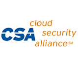 Cloud Security Alliance - LA Chapter