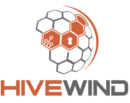 HiveWind: DDoS Protection for Amazon AWS & Private Clouds